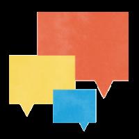 طراحی سایت الو وب